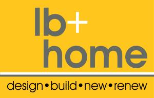 LB Logo 3-03